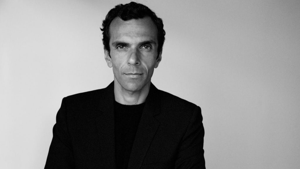 S And S Auto Sales >> Cédric Charbit | BoF 500 | The People Shaping the Global ...
