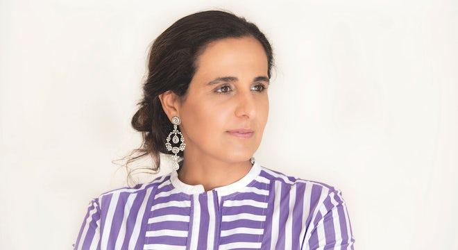 Sheikha Al Mayassa bint Hamad bin Khalifa Al Thani | BoF 500 | The People Shaping the Global Fashion Industry