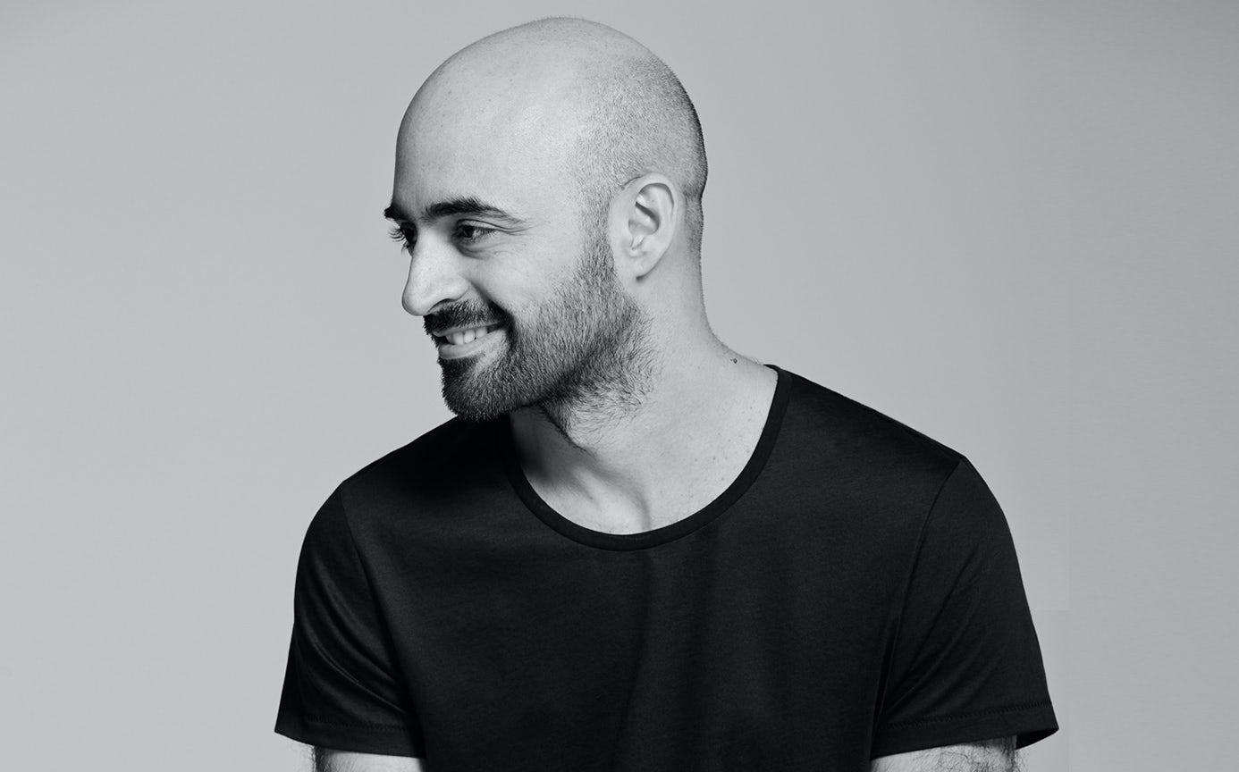 Rami Atallah