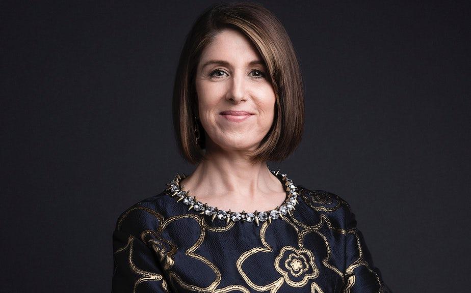 Karen Katz Bof 500 The People Shaping The Global