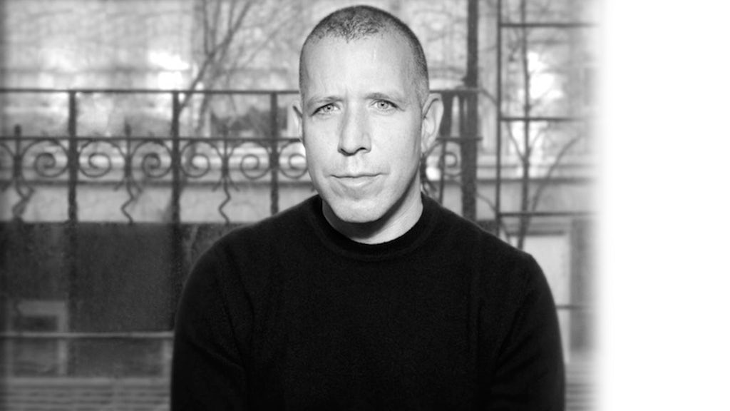 James W Rouse Business Person : James jebbia bof the people shaping global