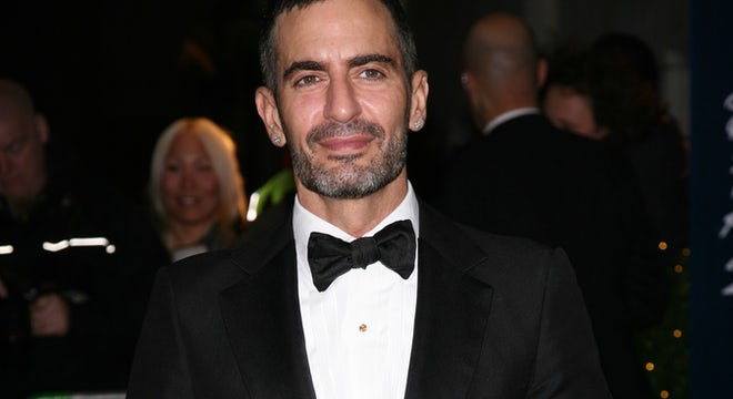 Marc Jacobs Bof 500 The People Shaping The Global Fashion Industry