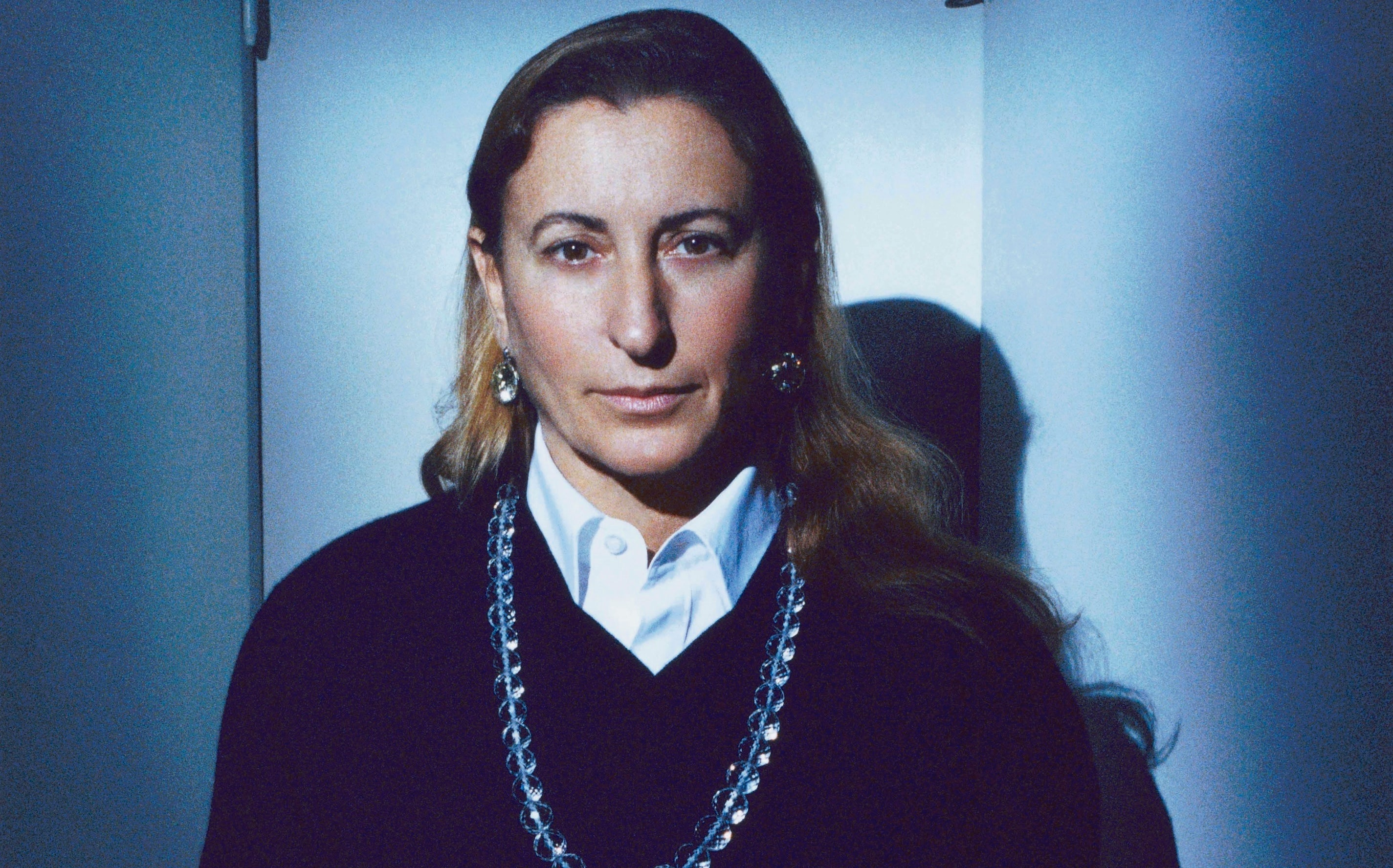 Top Car Designs >> Miuccia Prada | BoF 500 | The People Shaping the Global Fashion Industry