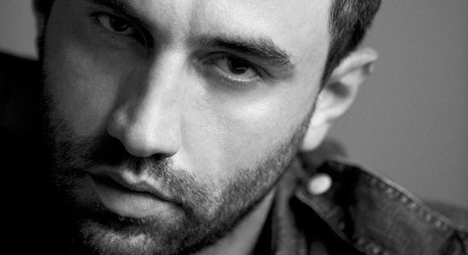 Family Auto Sales >> Riccardo Tisci | BoF 500 | The People Shaping the Global ...