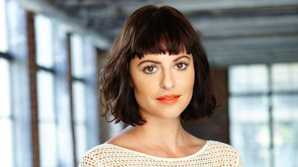Professional Auto Sales >> Sophia Amoruso | BoF 500 | The People Shaping the Global ...