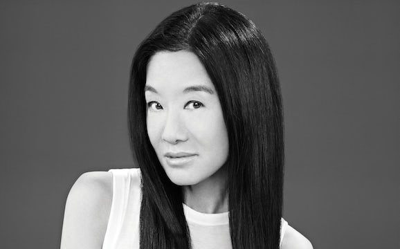 vera wang bof 500 the people shaping the global