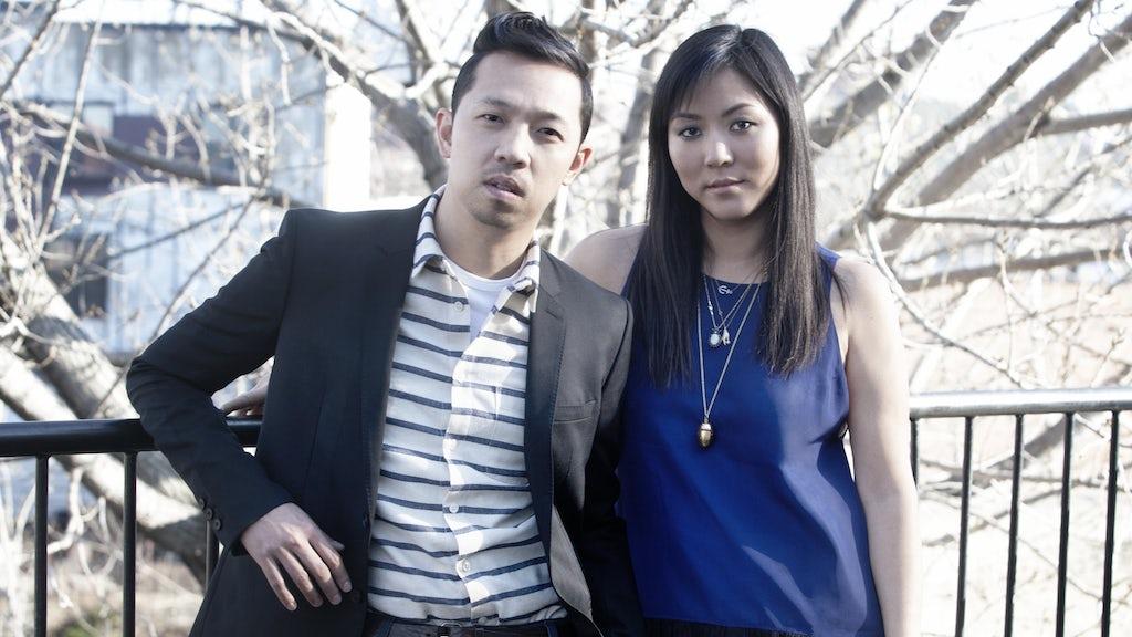 fa64d204 Carol Lim & Humberto Leon   BoF 500   The People Shaping the Global ...