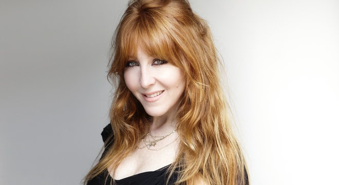 Charlotte Tilbury Bof 500 The People Shaping The