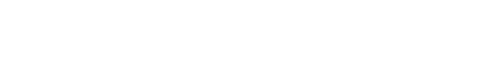 The Telegraph press logo