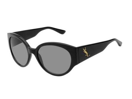 YSL sunglasses | Source: Saint Laurent