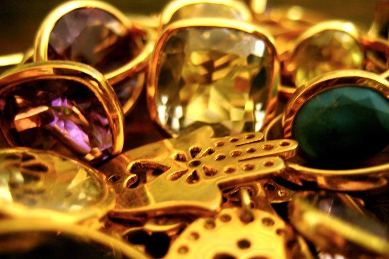 Honorine Jewels by Fanny Boucher | Source: Honorine Jewels