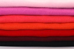 The colours of Uniqlo   Source: Uniqlo