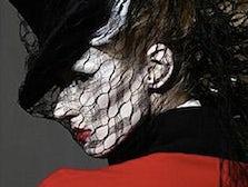 Christian Dior Haute Couture 2010 | Source: Telegraph