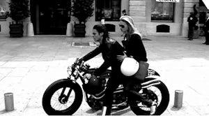 """Vol de Jour"" by Karl Lagerfeld | Source: Chanel.com"