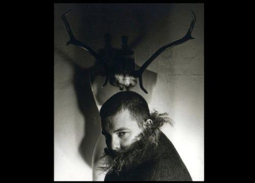 Alexander McQueen 1969 - 2010 | Source: Harper's Bazar