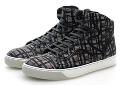 Lanvin Mens Trainers Spring/Summer 2010 | Source: Nondivision