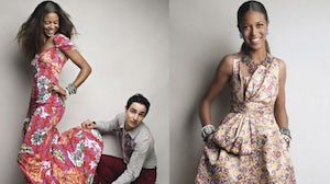 Zac Posen and his designs | Source: Refinery 29