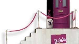 Rue La La Flash Sale Site | Source: Capitolb