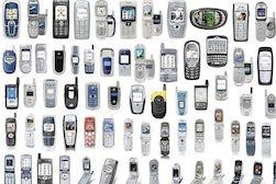 Mobile diversity | Source: w3