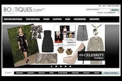 Boutiques.com | Source: Boutiques.com