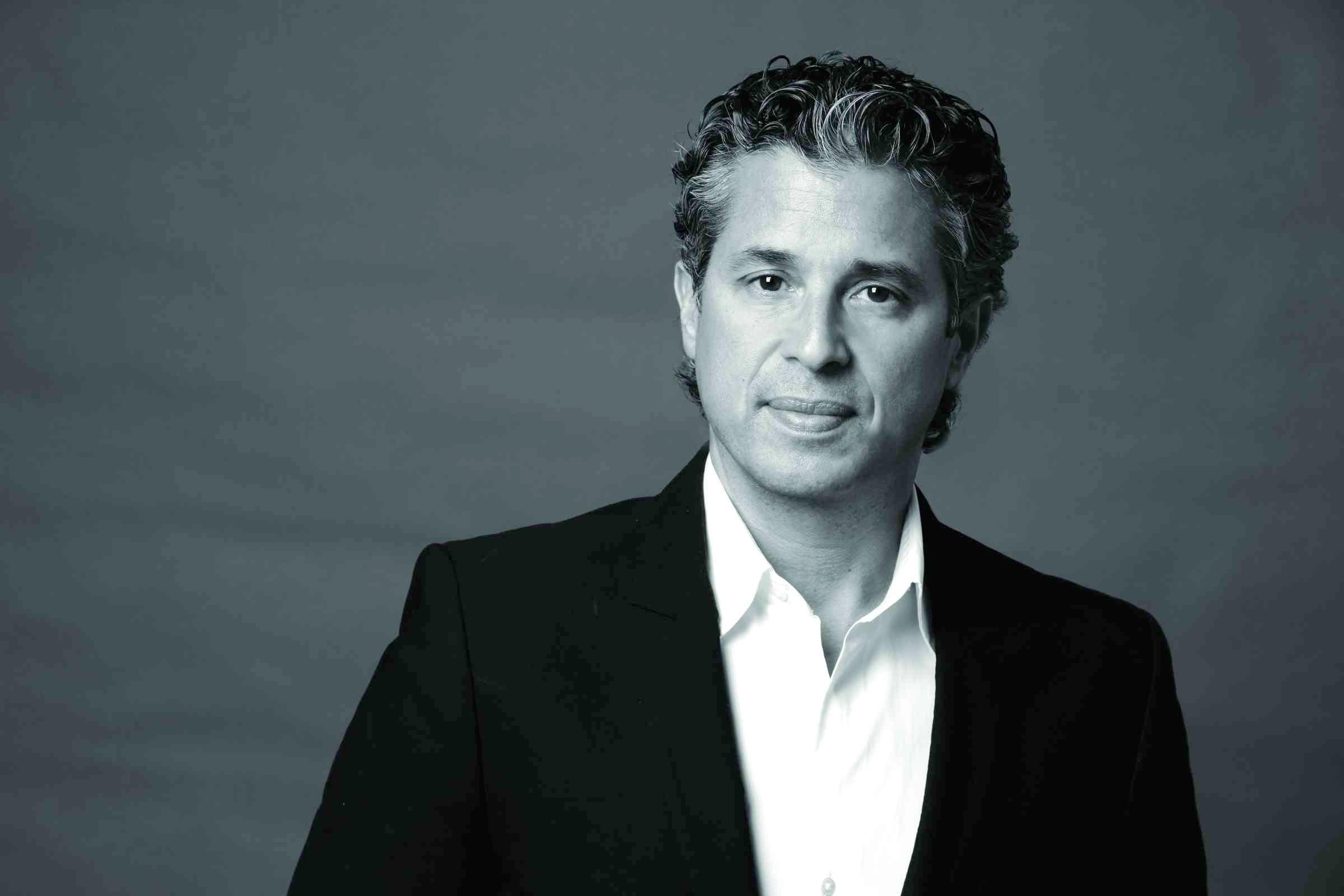 Power Moves | Jeffrey Rudes Joins L'Agence, Stylebop Appoints Fashion Director