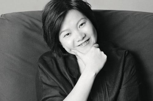 Hung Huang | Source: Hung Huang