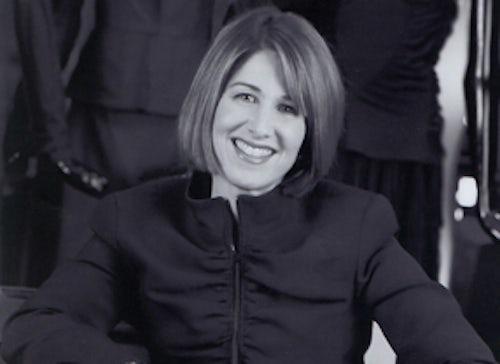 Karen Katz, CEO Neiman Marcus | Source: 123 Nonstop