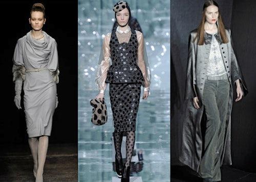 L-R Donna Karan, Marc Jacobs, Theyskens' Theory | Source: Style.com