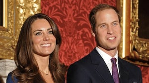 Kate Middleton and Prince William | Source: Stylelist