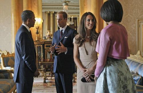 Reiss' royal revival, Pringle knitting pretty, Ferragamo plans IPO, PVH beats forecast, Rutson's Chinese secrets