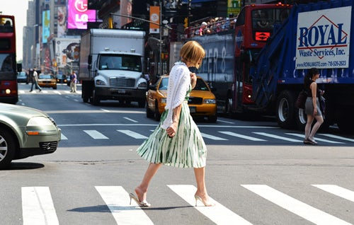 Anna Wintour | Source: Jak and Jil