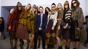 279a26859d0 BoF - The Business of Fashion