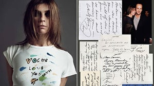 """""""Irreverent"""" by Carine Roitfeld   Source: NY Times"""