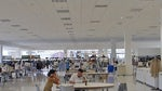 Article cover of A Spain Loosens Lockdown, Inditex Slowly Sends Employees Back to Work