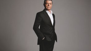 35444453e8f Tom Murry Breaks Down Calvin Klein s Business Model