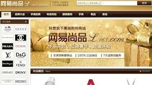 NetEase Premier | Source: Jing Daily
