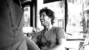 Blake Mycoskie | Source: The Independent