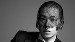 Article cover of Jason Wu's rise, Luxury tiger, Karl-isms, Force of Alexa Chung, Marius Op'T Eynde