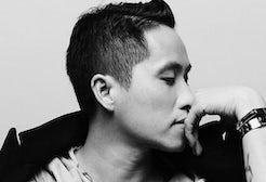 Phillip Lim by Nagi Sakai | Source: The Fashionisto