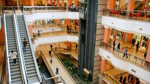 Westgate Mall, Nairobi | Source: kamalkaur.net
