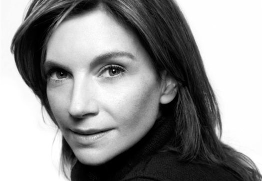 Natalie Massenet | Source: Net a Porter