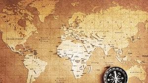 World Map | Source-grindimwind.ch