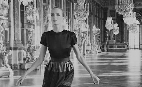 Top 10 Fashion Films of the Season | Video, Fashion-Tech, Top 10