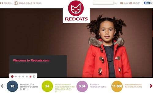 Redcats screenshot | Source: Redcats