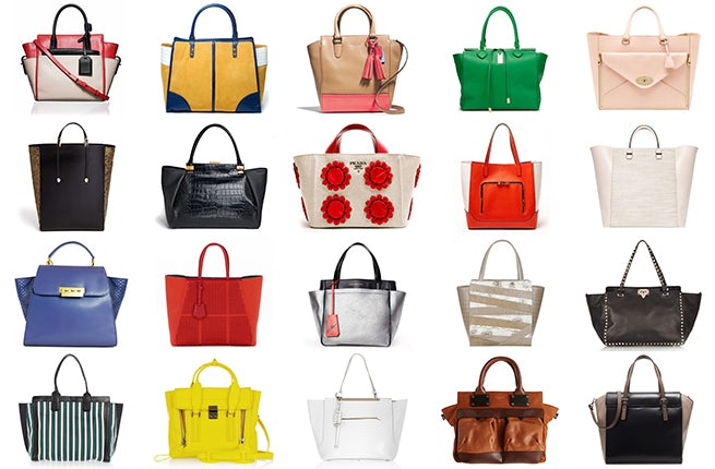 Photo Illustration: The Business of Fashion