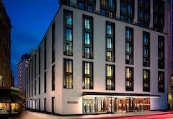 Bulgari Hotel, London | Source: Courtesy Photo