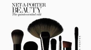 Net-a-Porter founder Natalie Massenet | Source: The Telegraph