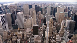 New York   Source: commons.wikimedia.org