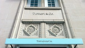 Tiffany & Co. store | Source: Tiffany & Co