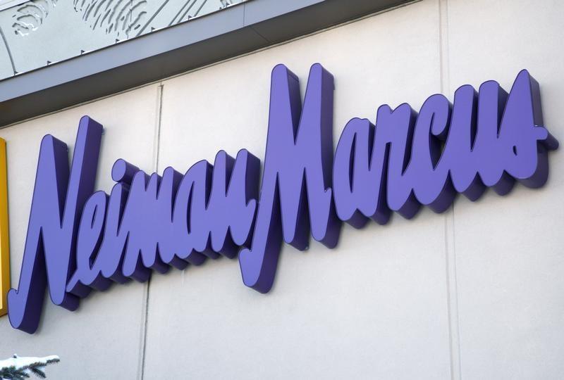 Neiman Marcus | Source: Reuters